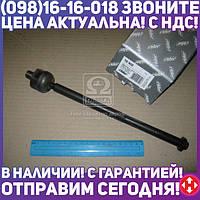⭐⭐⭐⭐⭐ Тяга рулевая ШКОДА OCTAVIA 04-, ФОЛЬКСВАГЕН GOLF III, CADDY 04-, PASSAT 05- (RIDER)  RD.322425329