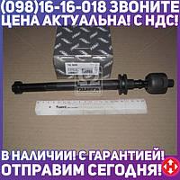 ⭐⭐⭐⭐⭐ Тяга рулевая ФОЛЬКСВАГЕН TRANSPORTER IV 90-03 (RIDER)  RD.322410285