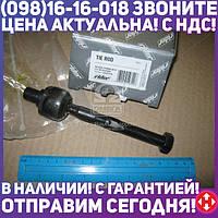 ⭐⭐⭐⭐⭐ Тяга рулевая КИA CEED, ХЮНДАЙ i30 07-(RIDER)  RD.322435000