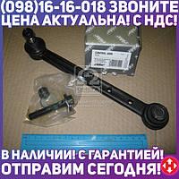 ⭐⭐⭐⭐⭐ Рычаг подвески Mercedes W124 89-96, W210 95-02 задний (RIDER)  RD.283010750