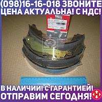 ⭐⭐⭐⭐⭐ Колодки тормозные барабанные DACIA LOGAN, RENAULT KANGOO 07- задние (RIDER) RD.2638.GS8780