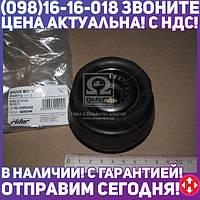 ⭐⭐⭐⭐⭐ Опора амортизатора ШКОДА OCTAVIA 96-, ФОЛЬКСВАГЕН GOLF IV передняя с подшипником (RIDER)  RD.3438825402S