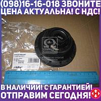 ⭐⭐⭐⭐⭐ Опора амортизатора ФОЛЬКСВАГЕН CADDY, PASSAT, GOLF III 91-03 передняя с подшипником (RIDER)  RD.3438825423S