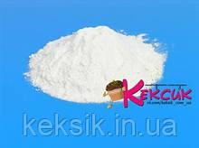 Тулоза (СМС) 50 гр