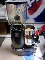 Кофемолка СМА RR45