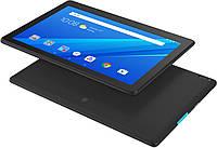 "Планшет Lenovo Tab E10 TB-X104F (ZA470000UA) Black (10.1 ""(1280х800)"