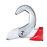 Удобный инструмент для дома – универсальный ключ Snap and Grip (Снеп енд Грип)