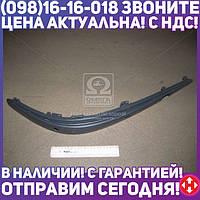 ⭐⭐⭐⭐⭐ Накладка бампера переднего правая Mercedes 211 02-06 (производство  TEMPEST) МЕРСЕДЕС,Е-КЛAСС, 035 0325 928