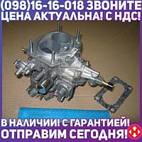 ⭐⭐⭐⭐⭐ Карбюратор ВАЗ-21011, 2105 (1300 см3), ВАЗ-2103, 2121, 2106, 2106-70 (1450-1600 см3) (производство  ПЕКАР)  К177.2107-1107010