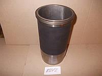 Гильза цилиндра Д-245 (245 мм.); кат. № 245-1002021-1