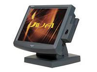 Posiflex Jiva 8015 N POS Терминал сенсорный