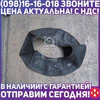 ⭐⭐⭐⭐⭐ Камера 200/60-14,5 TR-15 (Kabat)