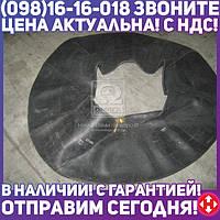 ⭐⭐⭐⭐⭐ Камера 18,00-33 TRJ 1175C (Kabat)  DER139