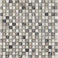 Мозаика мраморная Vivacer SPT019