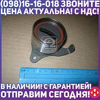 ⭐⭐⭐⭐⭐ Натяжные ролики для легковых автомобилей (пр-во INA)