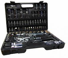 Набор инструмента 94 ед. Expert E-58-094