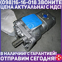 ⭐⭐⭐⭐⭐ Тандем-насос (производство  Гидросила)  НШ-32М-10Г-3Л