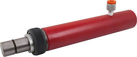 Цилиндр для растяжки гидравлический 10 тонн Miol 80-414