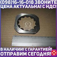 ⭐⭐⭐⭐⭐ Шайба упорная (производство  РЗТ г.Ромны)  50-1701183