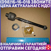 ⭐⭐⭐⭐⭐ Тяга рулевая ХОНДА PILOT АКУРА MDX YD1 01-08 R L (производство  CTR)  CRHO-27