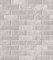 Aarhus серебряно-серый плитка клинкерная