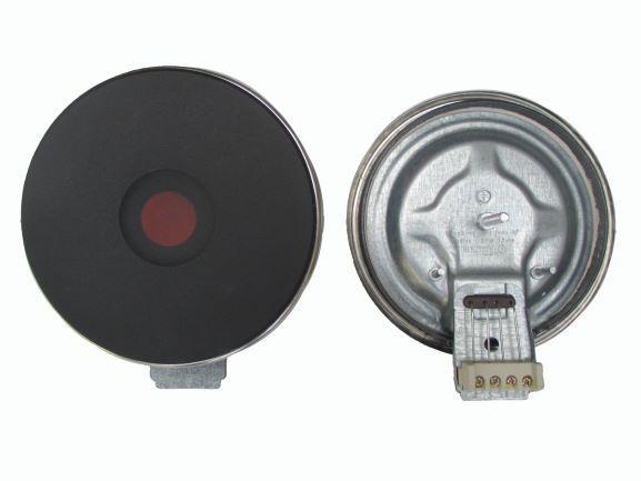 Электроконфорка ЭКЧ 145 1,5 220