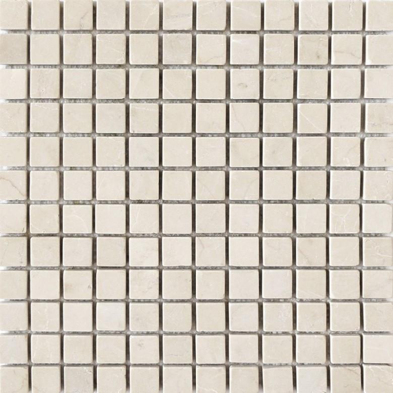 Мозаика мраморная Vivacer SPT021