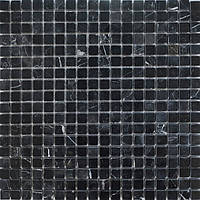 Мозаика мраморная Vivacer SPT022