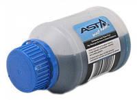 Реакционная жидкость для системы охлаждения ASTA A-1025B-1