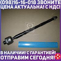 ⭐⭐⭐⭐⭐ Тяга рулевая СУБАРУ IMPREZA 11- (производство  CTR)  CRSU-18