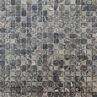 Мозаика мраморная Vivacer SPT023