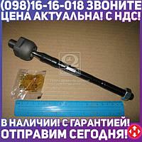 ⭐⭐⭐⭐⭐ Тяга рулевая НИССАН MURANO 08- R L (производство  CTR)  CRN-52