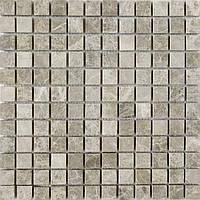 Мозаика мраморная Vivacer SPT024