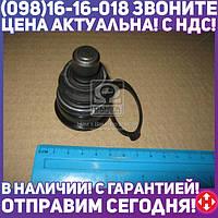 ⭐⭐⭐⭐⭐ Опора шаровая LOWER R/L KEI/SWIFT (производство  CTR)  CBS-10
