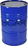 Grom-Ex Ultra 10W-40 API SL/CF полусинтетическое моторное масло, 200 л