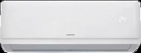 Кондиционер LESSAR Cool+ LS/LU-H07KPA2