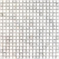 Мозаика мраморная Vivacer SPT025