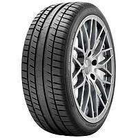 Летние шины Kormoran Road Performance 195/50 R16 88V XL