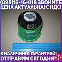 ⭐⭐⭐⭐⭐ Сайлентблок(производство  Febi) СИТРОЕН,ПЕЖО,307,Ц4,Ц4  1, 28404