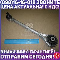 ⭐⭐⭐⭐⭐ Рычаг(производство  Febi) АУДИ,A8, 14310