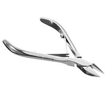 Кусачки для ногтей Сталекс Classic NC-10-14мм (КМ-01)