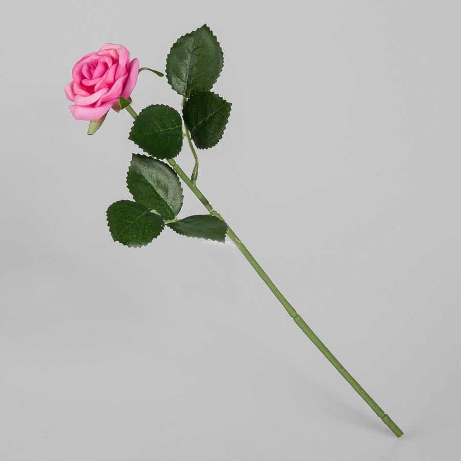 Роза 32 см (018FR-13)