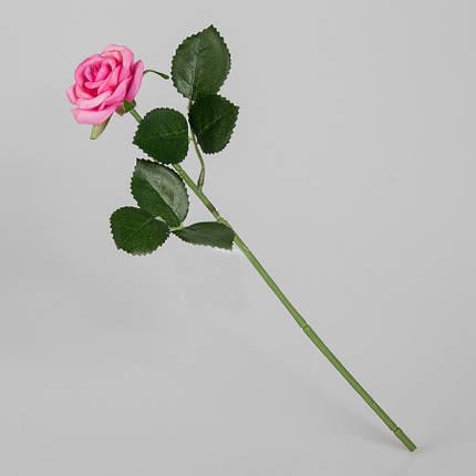 Роза 32 см (018FR-13), фото 2