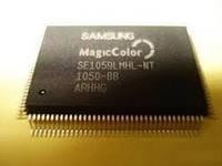 Микросхема SE1059LMHL-NT