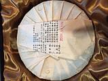 """Красный чай Цзинь Хао Дянь Хун Фабрика """"Фэн Цин"""" «Золотые почки» 357 грамм.Оригинал, фото 3"""