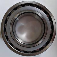 Підшипник 22214CW33 (53514) MPZ BELARUS 70*125*31, фото 1