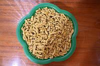 Макуха – Жмых сыродавленой Сои., фото 1