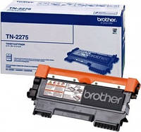 Заправка Brother TN-2275 для HL-2240, HL-2250, MFC-7360, 7460, DCP-7060, 7065, 7070