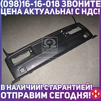 ⭐⭐⭐⭐⭐ Панель задка (2121) (Ростов) в сборе  (про-во Экрис)