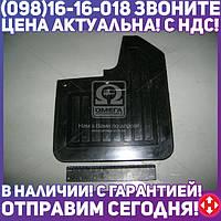 ⭐⭐⭐⭐⭐ Фартук правый (переднего колеса) (производство  БРТ)  2121-8404310Р